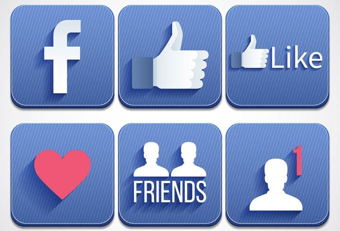 תוכנה לפרסוםאוטומטי בפייסבוק